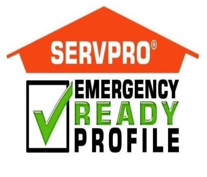 General Emergency Ready Profile